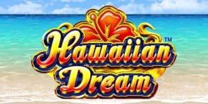 HawiianDream(ハワイアンドリーム)