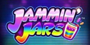 JamminJars(ジャミンジャー)