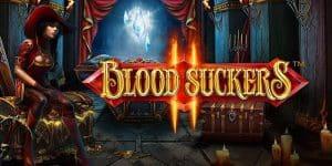 ブラッドサッカーズ(BloodSuckers)